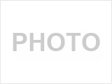 Фото  1 Xtreme Биметаллический радиатор Radiatori 2000. 159033